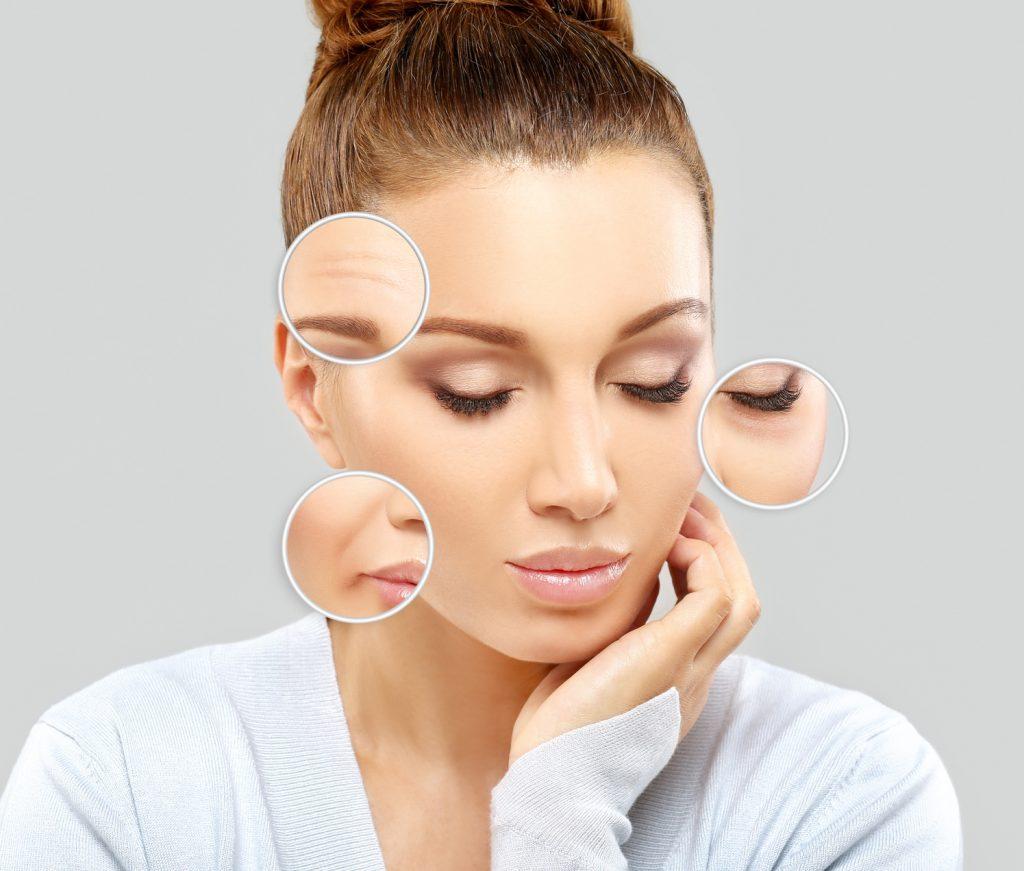 Erfolgreiche Botox® Behandlungen