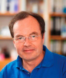 dr_karlheinz_friedrich